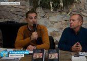 [Vidéo] « L'énigme de la vie » : La séance du 10 janvier 2020 en replay