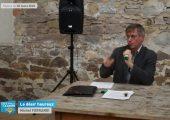 [Vidéo] « Le désir heureux » : La séance du 06 mars 2020 en replay